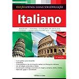 Aprenda Idiomas sem Complicação - Italiano