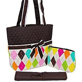 Free Quilted Wallet Pattern - Lowest Prices & Best Deals on Free
