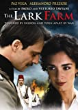 Lark Farm [Import]