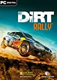DiRT Rally - V1.0 Full Release [PC Steam Code]