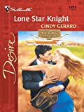 Lone Star Knight
