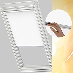 lucernario lucernario tetto finestra social shopping su. Black Bedroom Furniture Sets. Home Design Ideas