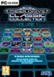 SEGA Mega Drive Classic Collection (P...