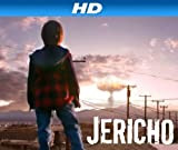 Walls of Jericho [HD]