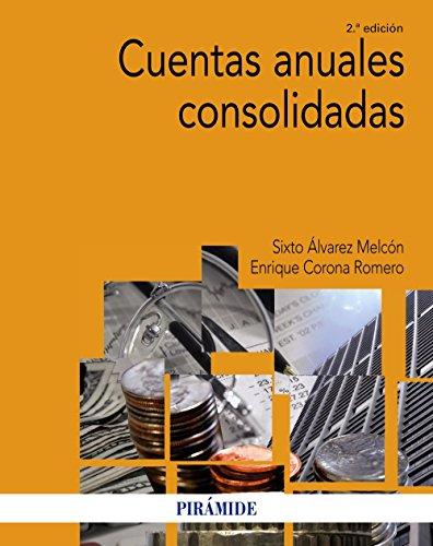 cuentas-anuales-consolidadas-economia-y-empresa