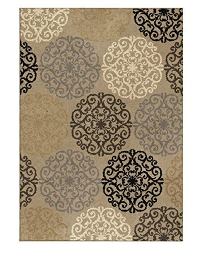 Carolina Weavers Harbridge Rug