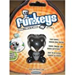 U.B. Funkeys Single Pack, sortiert ab...