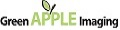 Green Apple Imaging Store