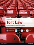 Tort Law mylawchamber premium pack