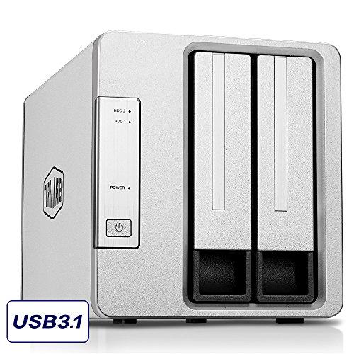 terramaster-d2-310-usb-type-c-box-raid-externo-usb31-gen2-10gbps-super-velocita-2-bay-raid-storage-a