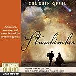 Starclimber | Kenneth Oppel