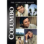 61% Off Columbo: The Complete Series
