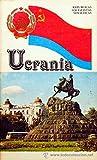 UCRANIA. Repúblicas Socialistas Soviéticas