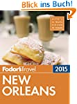 Fodor's New Orleans 2015 (Full-color...