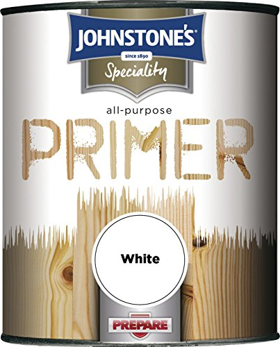 johnstones-307951-all-purpose-primer-white025