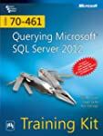 Querying Microsoft SQL Server 2012 Ex...