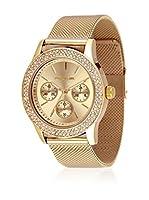 PARK AVENUE Reloj de cuarzo Woman PA-8365M-2 39 mm