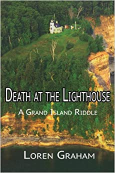 Download ebook Death at the Lighthouse