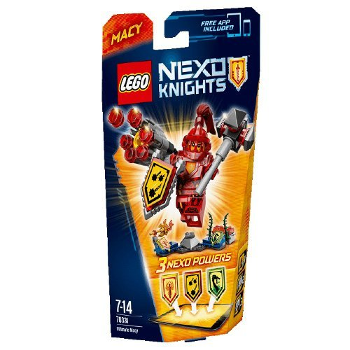lego-nexo-knights-70331-ultimate-macy-mixed-by-lego