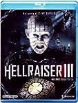 hellraiser 3 (blu-ray) blu_ray Italia...