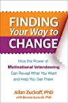 Finding Your Way to Change: How the P...