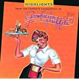 American Graffiti (Soundtrack (Highlights))
