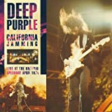 California Jamming by Deep Purple (1996-05-24)