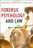 Forensic Psychology and Law ebook download