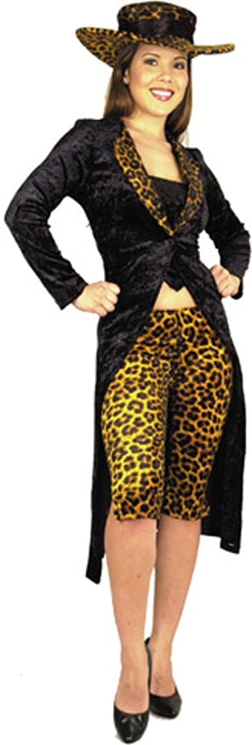 around the world source styling pimp costumes for halloween best halloween costumes decor