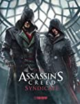 Assassin's Creed�: The Art of Assassi...