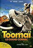 Toomai le grand cornac [Édition remasterisée]