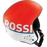 Rossignol - Casque