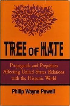 Tree of Hate