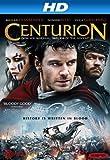 Centurion [HD]