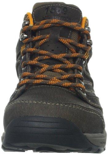 New Balance MW1569 GTX 男士防水健走鞋图片
