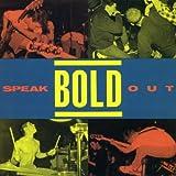 """Speak Outvon """"Bold"""""""