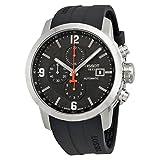 Tissot Men's T0554271705700 PRC 200 Automatic Watch