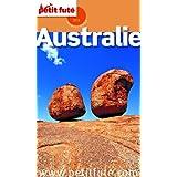 Australie 2013 (avec cartes, photos + avis des lecteurs)