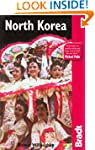 North Korea, 2nd