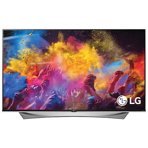 LG-Electronics-79UF9500-79-Inch-4K-Ultra-HD-Smart-LED-TV