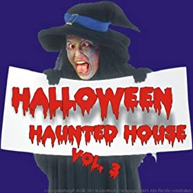 A dusty old 1940s horror film music theme for Classic house music downloads