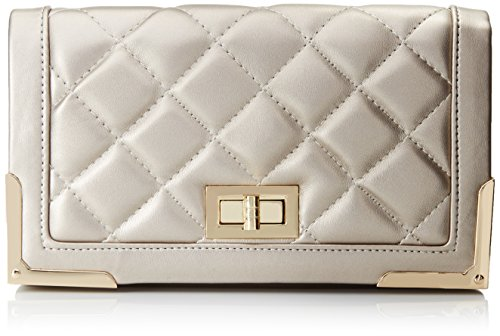la-regale-lenore-evening-bag-women-gold-evening-bag