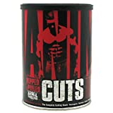 Animal Cuts - 42 pack,(Universal Nutrition)