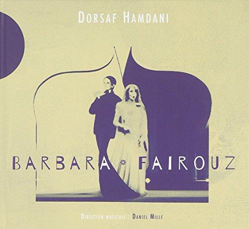 Barbara - Fairouz