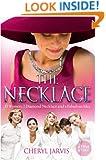 Necklace: 13 Women, 1 Diamond Necklace and a Fabulous Idea