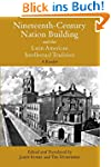 Nineteenth-Century Nation Building an...
