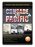 Crusade In The Pacific - 8 DVD Collector's Set