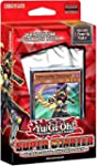Yugioh 2014 Trading Card Game Super S...