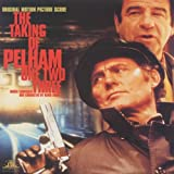 David Shire The Taking of Pelham 123 [VINYL]