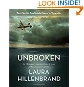 Laura Hillenbrand (Author)  (13) Release Date: November 11, 2014   Buy new:  $19.99  $13.49  56 used & new from $9.94
